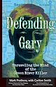Download this eBook Defending Gary