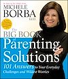 Télécharger le livre :  The Big Book of Parenting Solutions