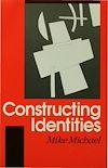 Télécharger le livre :  Constructing Identities