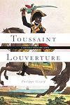 Télécharger le livre :  Toussaint Louverture