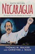 Download this eBook Nicaragua