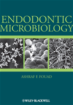 Télécharger cet ebook : Endodontic Microbiology