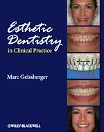 Télécharger cet ebook : Esthetic Dentistry in Clinical Practice