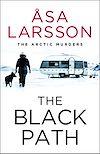 Télécharger le livre :  The Black Path