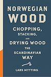 Télécharger le livre :  Norwegian Wood