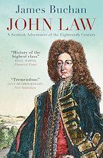 Download this eBook John Law