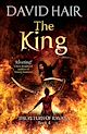 Download this eBook The King