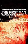 Télécharger le livre :  The First Man