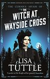 Télécharger le livre :  The Witch at Wayside Cross