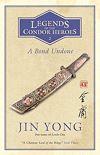 Download this eBook A Bond Undone