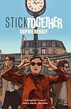 Télécharger le livre :  Stick Together