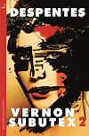 Download this eBook Vernon Subutex Two