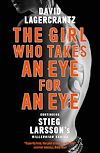 Download this eBook The Girl Who Takes an Eye for an Eye