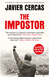 Download this eBook The Impostor