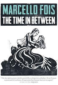 Téléchargez le livre :  The Time in Between