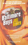 Télécharger le livre :  The Baltimore Boys