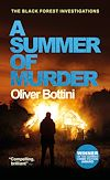 Download this eBook A Summer of Murder