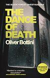 Télécharger le livre :  The Dance of Death