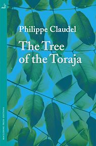 Download the eBook: The Tree of the Toraja