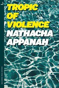Téléchargez le livre :  Tropic of Violence