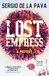 Download this eBook Lost Empress