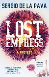 Télécharger le livre :  Lost Empress