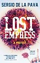 Download this eBook Lost Empress