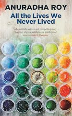 Download this eBook All the Lives We Never Lived