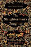 Télécharger le livre :  The Slaughterman's Daughter