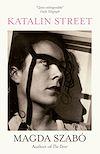 Download this eBook Katalin Street