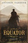 Download this eBook Equator