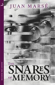 Téléchargez le livre :  The Snares of Memory