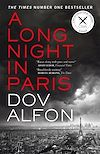 Download this eBook A Long Night in Paris