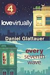 Download this eBook Love Virtually & Every Seventh Wave