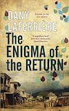 Télécharger le livre :  The Enigma of the Return