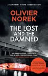 Télécharger le livre :  The Lost and the Damned