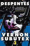 Télécharger le livre :  Vernon Subutex Three