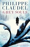 Download this eBook Grey Souls