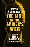 Download this eBook The Girl in the Spider's Web