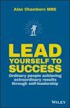 Télécharger le livre :  Lead Yourself to Success