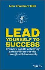Download this eBook Lead Yourself to Success