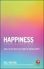 Download this eBook Happiness
