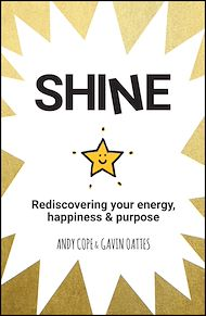 Download the eBook: Shine