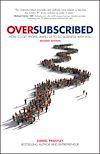 Télécharger le livre :  Oversubscribed