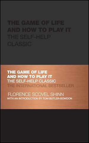 Téléchargez le livre :  The Game of Life and How to Play It