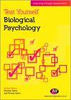 Télécharger le livre :  Test Yourself: Biological Psychology