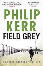 Télécharger cet ebook : Field Grey
