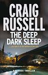 Télécharger le livre :  The Deep Dark Sleep