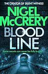 Download this eBook Bloodline