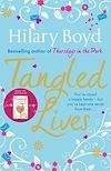 Download this eBook Tangled Lives